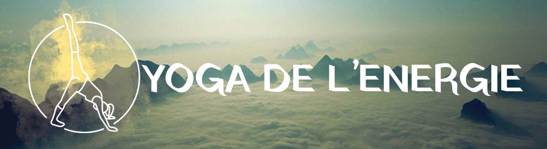 yogaEn-ergie