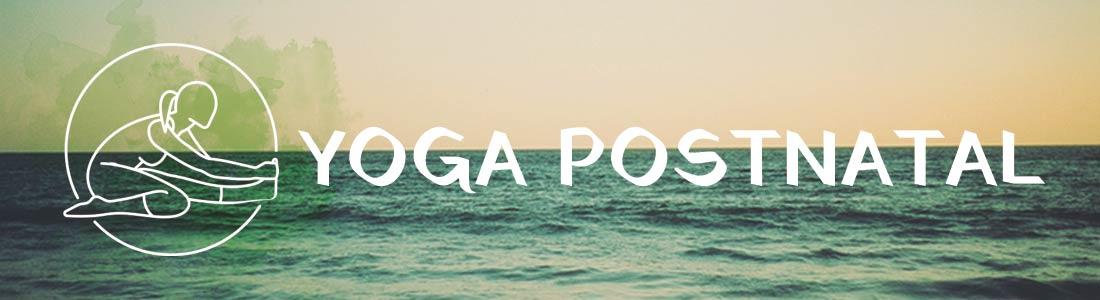yogaPostnatal