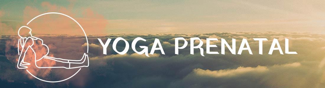 yogaPrenatal