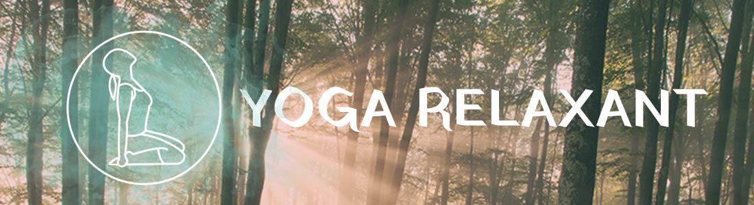 yogaRelaxant